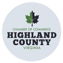 HC Chamber logo