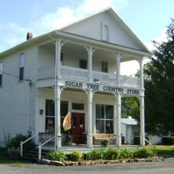 Sugar Tree Country Store