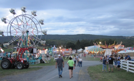 Early 2016 Fair pics 017