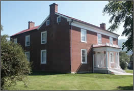 HHS_Museum_small
